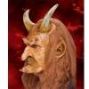 Hobgoblin Horns